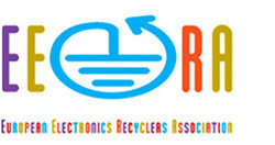 European Electronics Recyclers Association